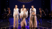 Tony Nominee Stephanie J. Block & Cher Show Co-Stars Perform 'Song for the Lonely' on Today