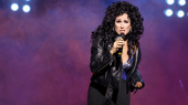 The Cher Show Will Launch a National Tour in Fall 2020
