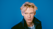 Anastasia Newcomer Cody Simpson on the YouTube Video That Rocketed Him to Fame & More