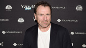 Colin Quinn Will Team Up with Audible for New Solo Comedy Red State Blue State