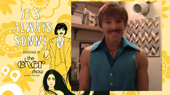 Backstage at The Cher Show with Jarrod Spector, Episode 6: SJB!