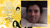 Backstage at The Cher Show with Jarrod Spector, Episode 7: Day in the Life