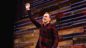 Colin Quinn's New Solo Comedy Red State Blue State Extends Off-Broadway Run