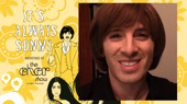 Backstage at The Cher Show with Jarrod Spector, Episode 8: Finale!
