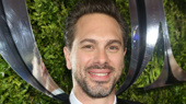 Thomas Sadoski to Join Daveed Diggs in White Noise at the Public Theater