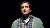 Broadway Grosses: Jake Gyllenhaal & Tom Sturridge Play to Sold-Out Crowds as Sea Wall/A Life Begins Main-Stem Run
