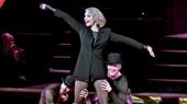 Christie Brinkley Will Return to Chicago on Broadway