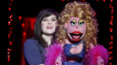 Avenue Q Will Stay Put at New World Stages Through May