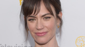Maggie Siff & More Set for Sam Shepard's Curse of the Starving Class at Signature