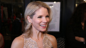 The Broadway.com Show: Kelli O'Hara & More Celebrate Kiss Me, Kate's Broadway Opening