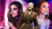 Anastasia Star Christy Altomare on What She'll Miss About the Show and Her Advice for Future Anyas