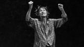 Sam Gold's King Lear, Starring Glenda Jackson, to End Broadway Run Early