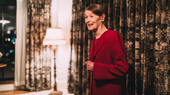 Glenda Jackson and the Cast of King Lear Celebrate a Royal Opening Night