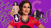 The Cher Show Star Stephanie J. Block on Her Deep Talk with Cher & More on Show People