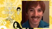 Backstage at The Cher Show with Jarrod Spector, Episode 9: Surprise Bonus!