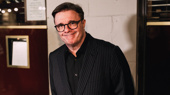 Nathan Lane and More Celebrate Gary:  A Sequel to Titus Andronicus' Bloody Good Opening Night