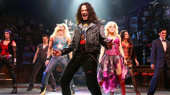 Rock of Ages Will Return to New World Stages for 10th Anniversary Production