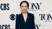 Hillary and Clinton's Laurie Metcalf earned a nom for Best Leading Actress in a Play.