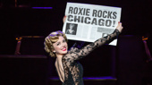 Waitress Tour Star Desi Oakley to Join Broadway's Chicago as Roxie Hart