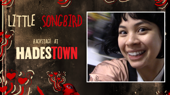 Backstage at Hadestown with Eva Noblezada, Episode 1: Welcome!