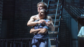 Frankie and Johnny, Starring Audra McDonald & Michael Shannon, to End Broadway Run Early