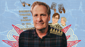 To Kill a Mockingbird Star Jeff Daniels on Playing Tevye in High School & More on Show People