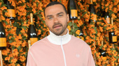 Grey's Anatomy Star Jesse Williams to Make Broadway Debut in Take Me Out