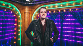 Watch Tony Nominee Caitlin Kinnunen Belt Out 'Dance With You' from The Prom