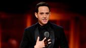 Tootsie Star Santino Fontana Wins First Tony Award