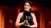 The Cher Show Star Stephanie J. Block Wins First Tony Award
