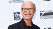 Ed Harris to Replace Jeff Daniels in To Kill a Mockingbird on Broadway