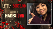 Backstage at Hadestown with Eva Noblezada, Episode 6: Livin' It Up!