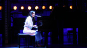 Watch Vanessa Carlton Sing 'It's Too Late' Ahead of Making Her Broadway Debut in Beautiful