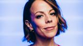 Leslie Kritzer on How Beetlejuice Is Like Being in College, Having 'Broadway Street Cred' & More
