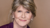 Judith Ivey to Headline Samuel D. Hunter's World Premiere Greater Clements at Lincoln Center Theater
