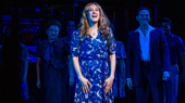 Vanessa Carlton Takes First Broadway Bow in Beautiful, with a Surprise Appearance from Stevie Nicks