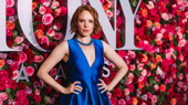Jessica Keenan Wynn Returns to Broadway's Beautiful: The Carole King Musical