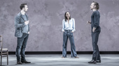 Tickets Are Now on Sale for Betrayal Starring Tom Hiddleston, Zawe Ashton & Charlie Cox
