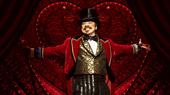 Broadway Grosses: Moulin Rouge! Sets New Box Office Record