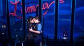Moulin Rouge! The Musical Sets Digital Release Date for Original Cast Album