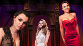 Samantha Barks Reflects on Her Time in Broadway's Pretty Woman