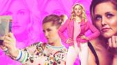 Mean Girls Star Taylor Louderman on Leaving the Plastics Behind