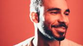 Hamilton Star Austin Scott on Rapping with Lin-Manuel Miranda & More