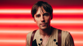 Reeve Carney Talks the 'Invisible Work' that Goes Into Hadestown & His Flying Days as Peter Parker