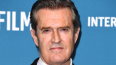 Rupert Everett Replaces Eddie Izzard in Upcoming Who's Afraid of Virginia Woolf? Revival