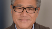 Ken Narasaki to Join Judith Ivey in Samuel D. Hunter's Greater Clements at Lincoln Center Theater