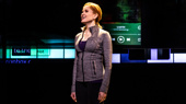 Dear Evan Hansen Welcomes Christiane Noll, Jared Goldsmith & Phoebe Koyabe to the Broadway Cast