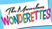 Ryann Redmond & Kristy Cates Enlisted for Wonderettes