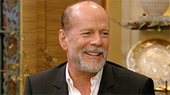 article-photos/top-story/WI-_Bruce_Willis-_tn.jpg