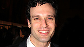 Jake Epstein & Thomas E. Sullivan Enlisted for Straight